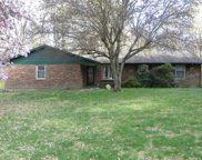 1097 W Middle, Connersville image
