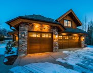 2351 W Red Pine Court, Park City image