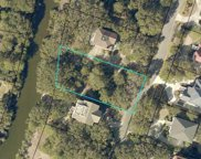 Lot 18 Sea Island Dr., Georgetown image