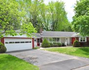 47 Godar  Terrace, East Hartford image