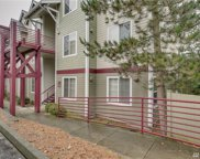 13000 Admiralty Wy Unit C106, Everett image