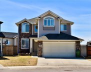 142 Kingsland Heights Se, Airdrie image