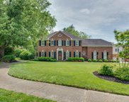 905 Fawn Ct, Franklin image