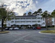 698 Riverwalk Dr. Unit 304, Myrtle Beach image