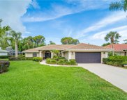 7324 Links Court, Sarasota image