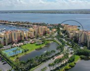 615 Riviera Dunes Way Unit 703, Palmetto image