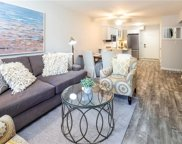 45 Folly Field  Road Unit 9D, Hilton Head Island image