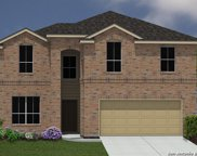 29359 Copper Crossing, Bulverde image