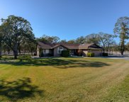 21175 Wilcox Rd, Red Bluff image