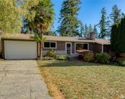 17825 69th Ave W, Edmonds image