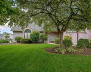 6609 Winsted Court, Fort Wayne image