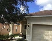 817 College Chase Drive, Ruskin image