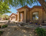 6610 E Montreal Place, Scottsdale image