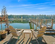 3419 115th Ave NW, Gig Harbor image