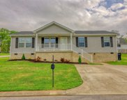 101 Westwind Ct, Columbia image
