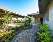 4454 Kilauea Avenue, Honolulu image