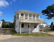 4 Hampton Avenue, Old Orchard Beach image