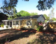 2833 19th Street W, Bradenton image