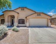22022 N Vargas Drive, Maricopa image