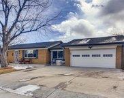 5584 W Iowa Avenue, Lakewood image