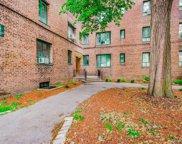 1725 Purdy  Street Unit #3B, Bronx image