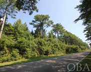 Airport Road, Manteo image