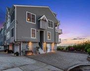 234 81st Street, Sea Isle City image