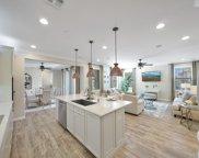 18580 N 94th Street, Scottsdale image