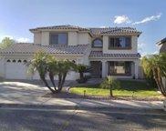 7640 W Claremont Street, Glendale image