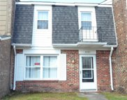 3251 Redgrove Court, South Central 1 Virginia Beach image
