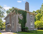 3907 Guilford  Avenue, Indianapolis image