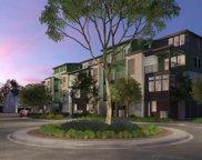 151 Waters Park Circle, San Mateo image