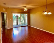 1165 Golden Lakes Blvd Unit #1226, West Palm Beach image