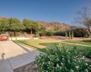 5243 E Desert Park Lane, Paradise Valley image