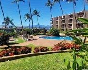 3823 Lower Honoapiilani Unit 116, Lahaina image