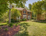 7100 Orchard Path Drive, Clemmons image