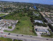 10th Avenue, Lake Worth image