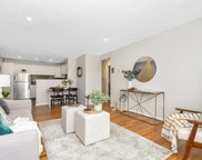 2192 Massachusetts Ave Unit 3-3, Cambridge image