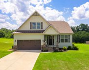 929 Garnet Circle, Chesnee image