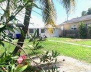 63 Nw 35th St, Miami image