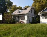 1150 33rd  Street, Indianapolis image