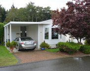 7109 West Coast  Rd Unit #15, Sooke image