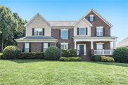 2113 Towton  Court, Charlotte image