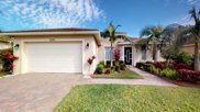 11571 SW Apple Blossom Trail, Port Saint Lucie image