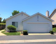 6362  Laguna Mirage Lane, Elk Grove image