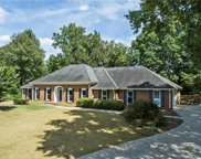 225 Mountain Point, Roswell image