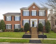500 Hodges Ct, Franklin image
