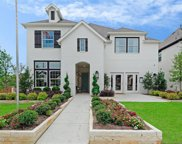 8046 Mary Curran Court, Dallas image
