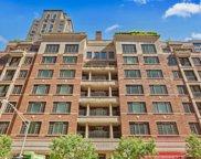 190 E Walton Place Unit #603, Chicago image