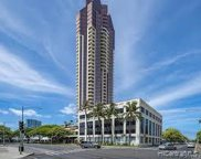 725 Kapiolani Boulevard Unit C306, Honolulu image